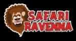 Safari Ravenna